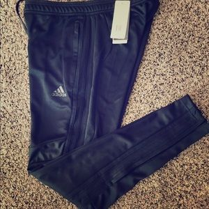 Women's Adidas bottoms